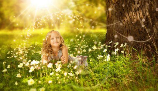 子供との理想的な関係になるためのセッション